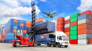 Freight-forwarder-and-Nvocc