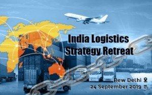 Logistics-Strategy