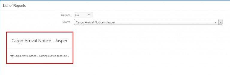 cargo_arrival_notice_jasper