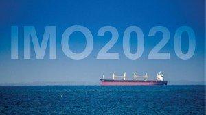 imo-2020-port-of-rotterdam-300x168