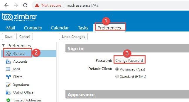 password-change-image4