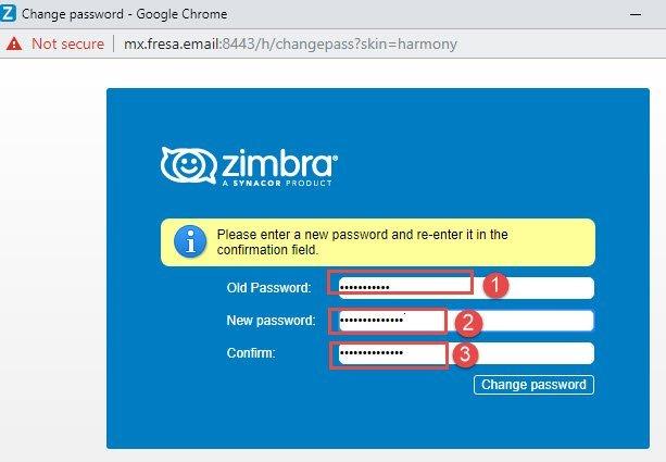 password-change-image5
