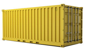shippingcontainer-1