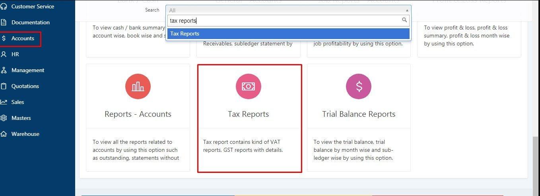 GSTR1 Invoice Report-1