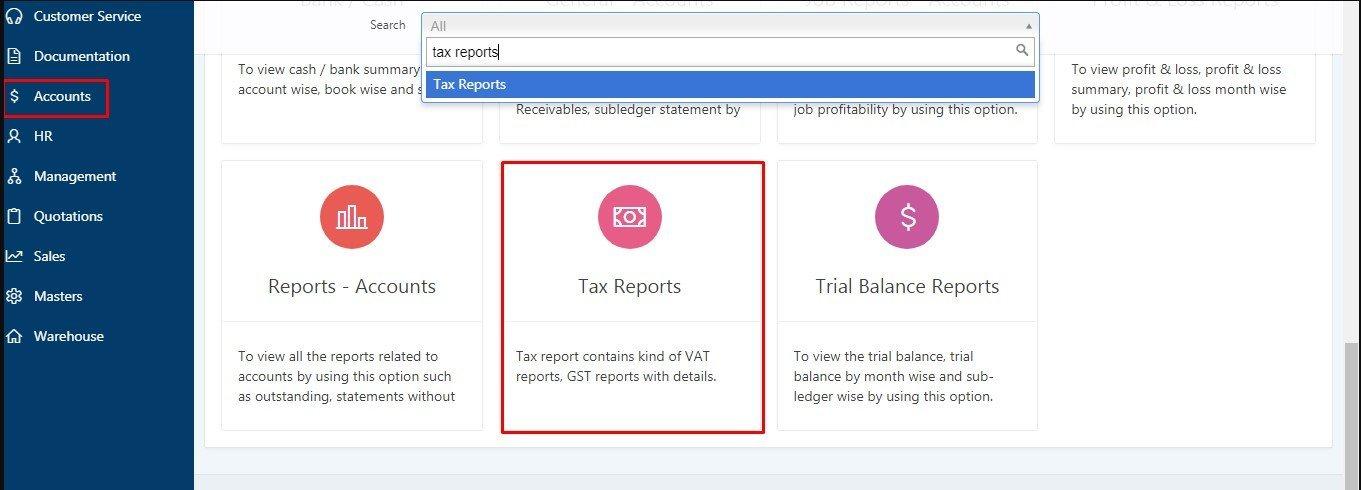 GSTR2 Purchase Invoice Report-1